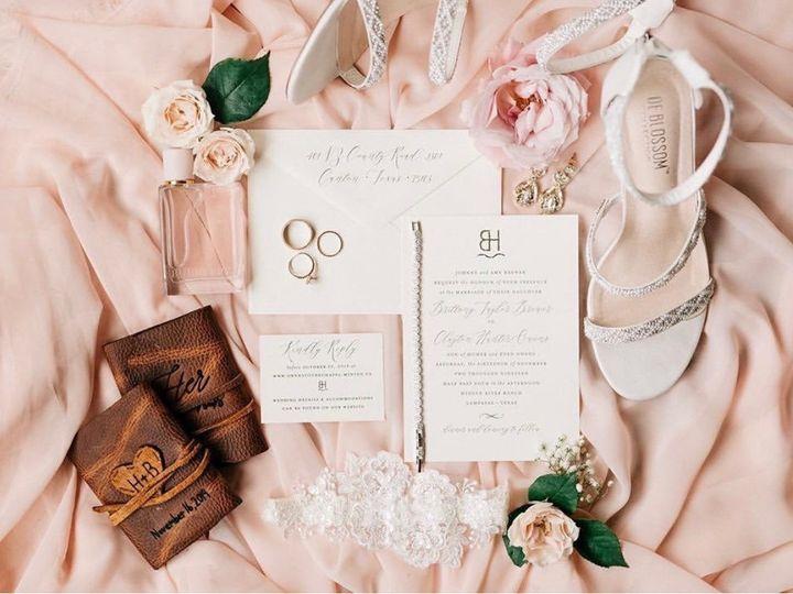 Tmx Bb3 51 1712527 158043940475375 Burleson, TX wedding planner