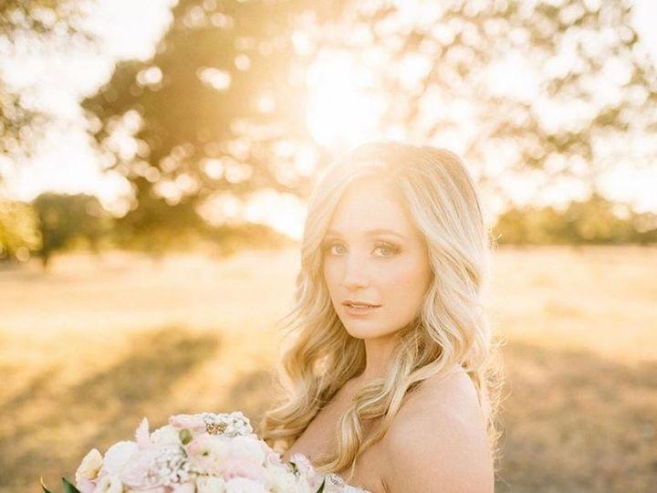 Tmx Bb 51 1712527 158043940448428 Burleson, TX wedding planner