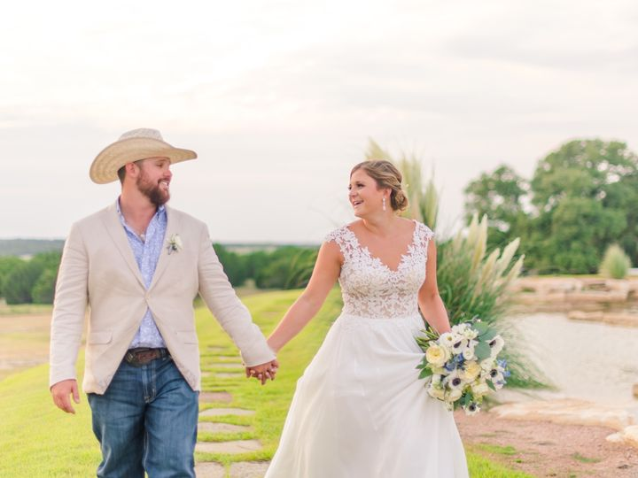 Tmx Bride And Groom Portrait 4 51 1712527 158043952147590 Burleson, TX wedding planner
