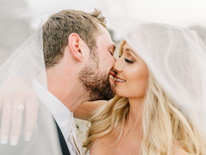 Tmx Brittany And Hunter 2 51 1712527 158977283699527 Burleson, TX wedding planner