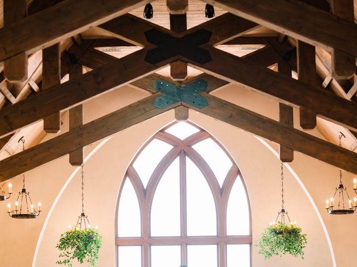 Tmx Ceremony Decor 51 1712527 158043949913089 Burleson, TX wedding planner