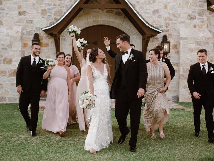 Tmx Laura And Blake 51 1712527 158977283634615 Burleson, TX wedding planner