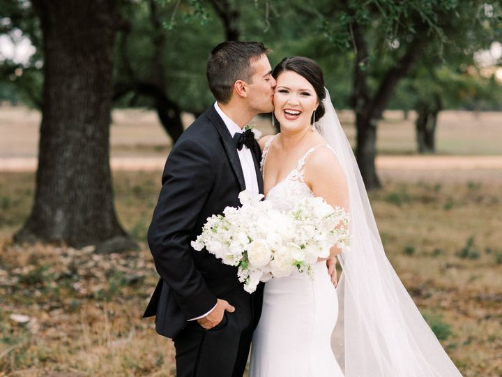 Tmx Leanna And Jacob 51 1712527 158977283591608 Burleson, TX wedding planner