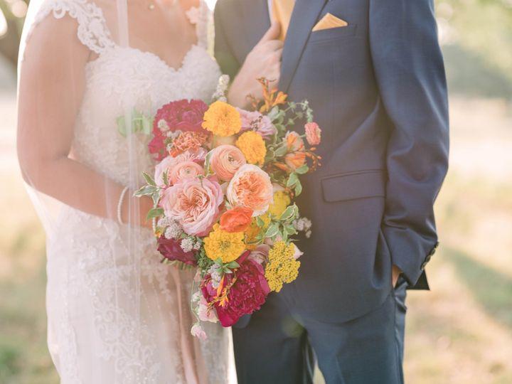 Tmx Sean And Amber 51 1712527 158977283386849 Burleson, TX wedding planner