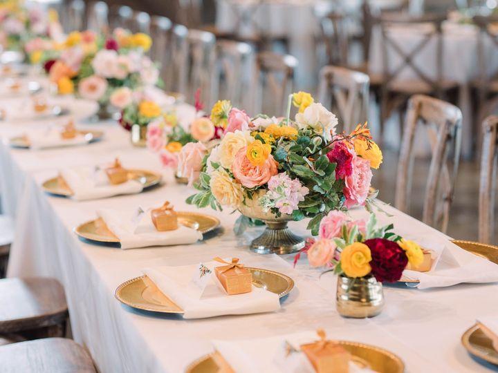 Tmx Sunset Themed Wedding 51 1712527 158043950678522 Burleson, TX wedding planner