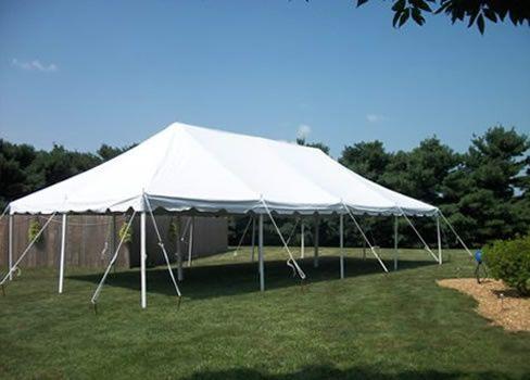 Tmx 20 X 40 Pole Tent2f393e7dbc724 51 1022527 Hastings, MN wedding planner