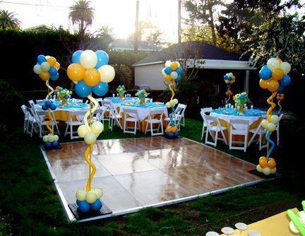 Tmx Grad 51 1022527 Hastings, MN wedding planner