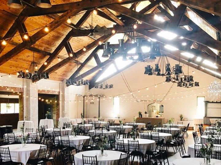 Tmx Screen Shot 2018 11 08 At 12 03 58 Pm 51 1022527 Hastings, MN wedding planner