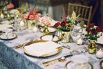 Next Event Planning and Rentals image