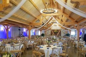 Timber Creek Event Center