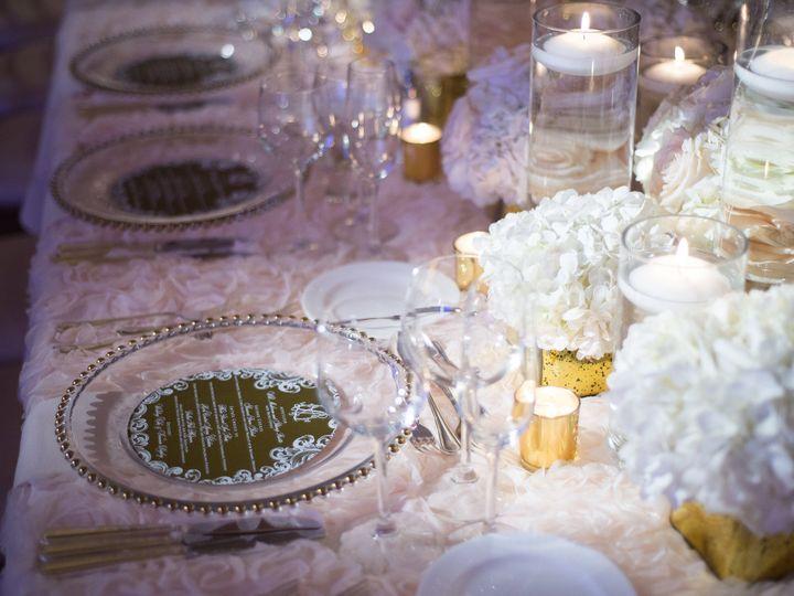 Tmx 1467214807482 Homepage 1 Floral Park wedding rental