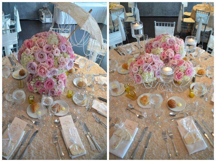 Tmx 1467214820113 Homepage 2 Floral Park wedding rental