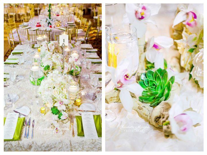 Tmx 1467214830735 Homepage 4 Floral Park wedding rental