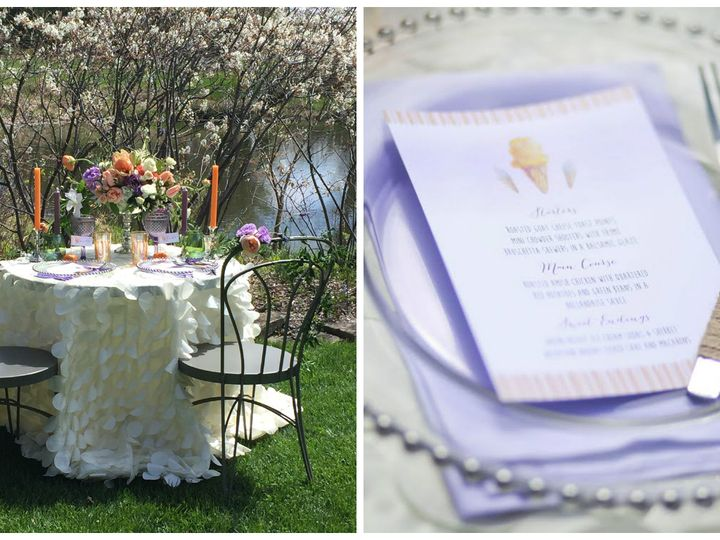 Tmx 1467214836945 Homepage 5 Floral Park wedding rental