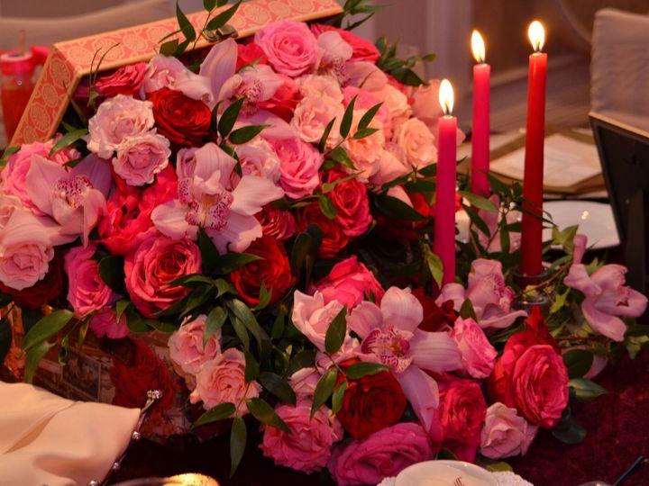 Tmx 1467214842879 Img8477 Floral Park wedding rental