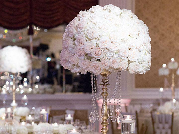 Tmx 1467214860014 Linens With Link Floral Park wedding rental