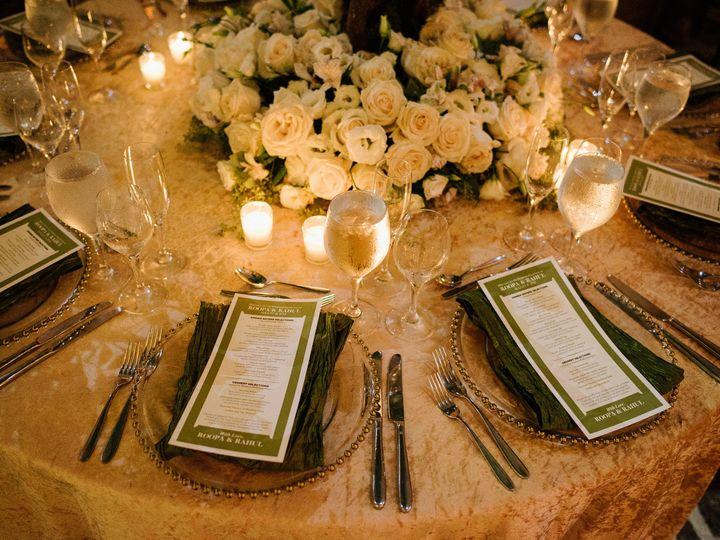 Tmx 1467214870277 0829rrwedding Floral Park wedding rental