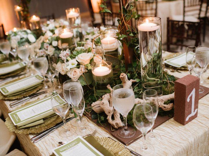 Tmx 1467214895323 0841rrwedding Floral Park wedding rental
