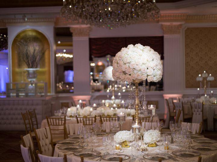 Tmx 1467214930892 Dsc65190551 Floral Park wedding rental