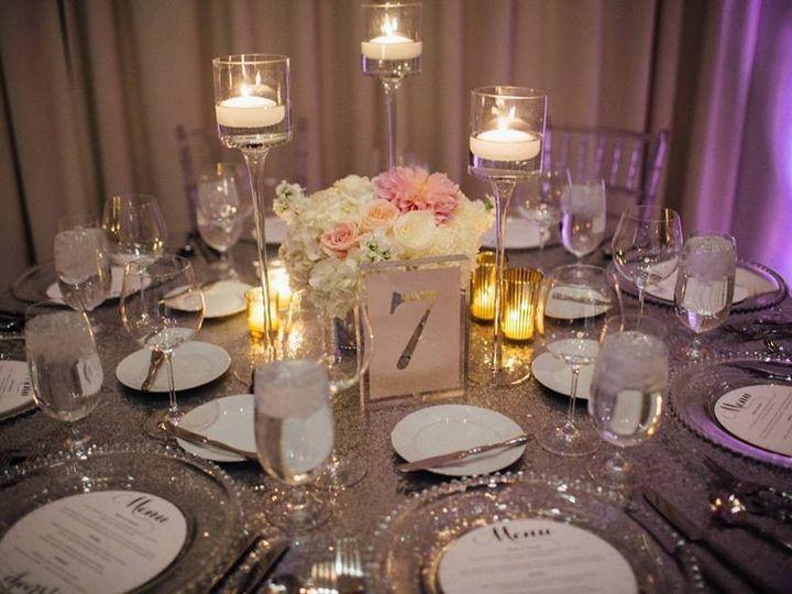 Tmx 1467214957705 Icmfullxfull.77915835bjb3q3qgfkg8co4k0www Floral Park wedding rental