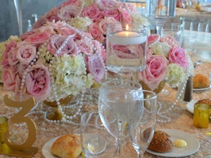 Tmx 1467214969073 Unnamed Floral Park wedding rental