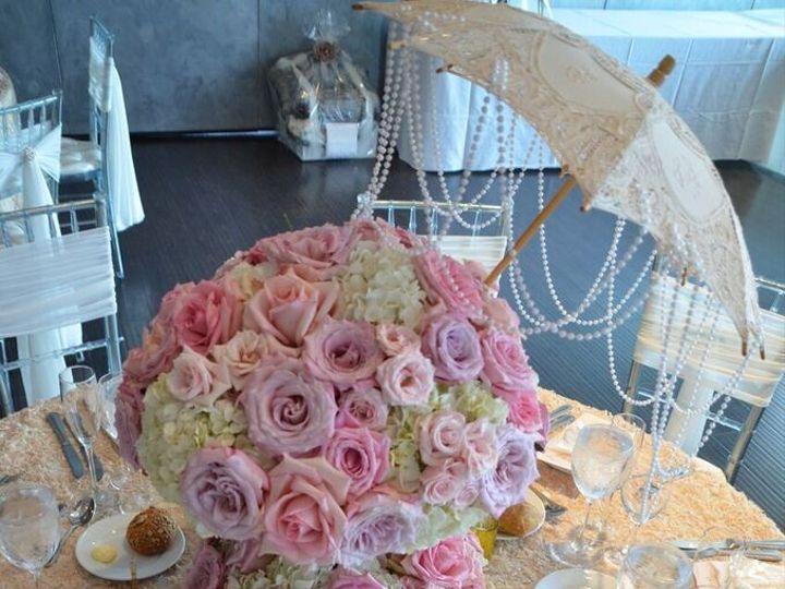 Tmx 1467214973683 Unspecified 1 Floral Park wedding rental