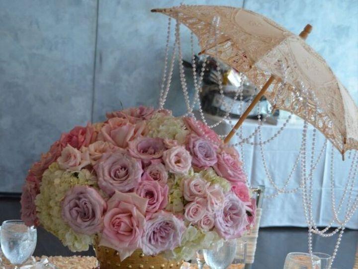 Tmx 1467214985164 Unspecified Floral Park wedding rental
