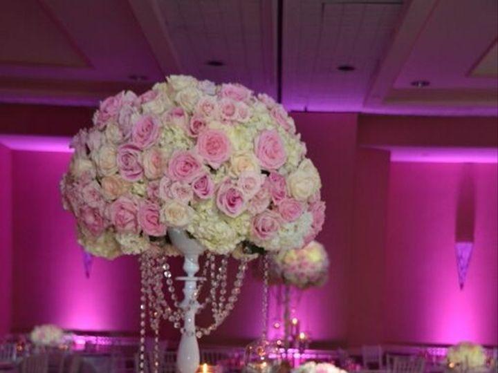 Tmx 1467214991853 Ar0jowvnml1evizwdeaa8w0l1vj02f2vh9judcjwv0 Floral Park wedding rental
