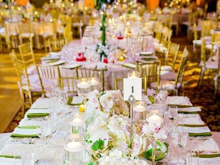 Tmx 1467215020623 Jvol9ue7qr5sf1jube Qiqnme2liwfa Lvokhzrcvxi Floral Park wedding rental