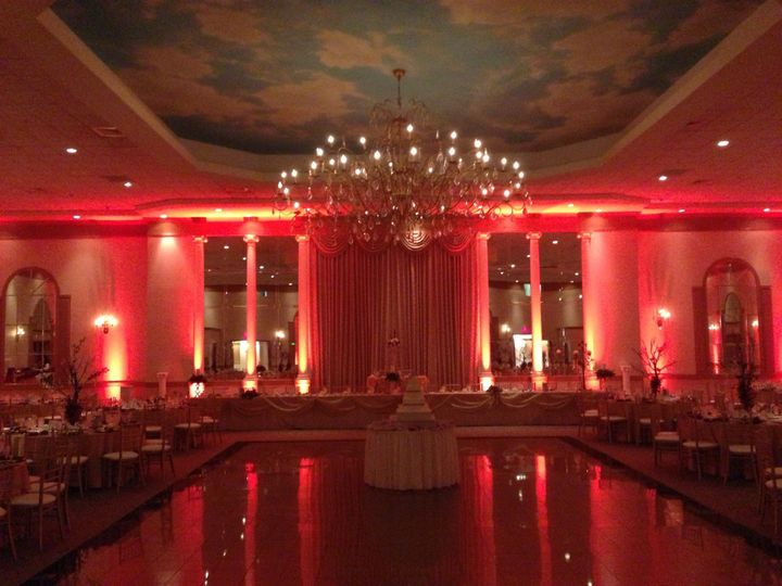 mjuniqueweddinguplightingchicagomeridianrollingmeadows