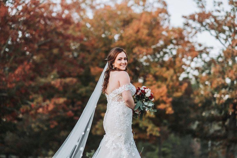 flournoy wedding three 51 782527 158273178265766