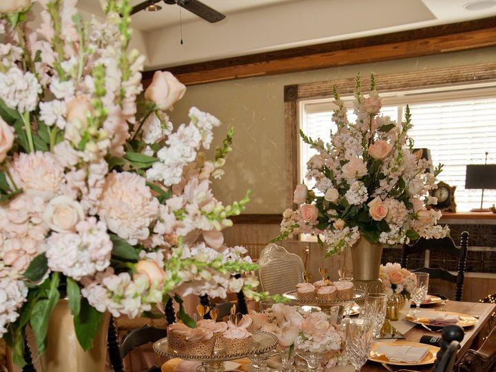 Tmx 1468332488212 Dining Smaller Jpegs Oxford, North Carolina wedding venue