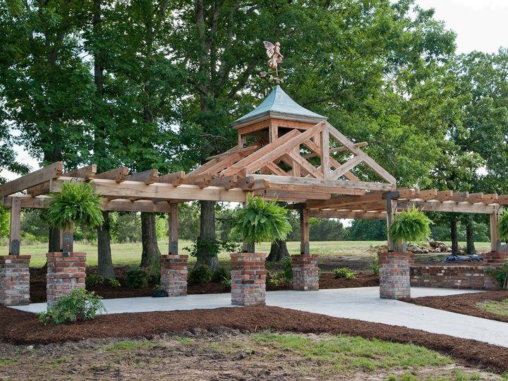 Tmx 1468332596037 Smaller Jpegs Oxford, North Carolina wedding venue