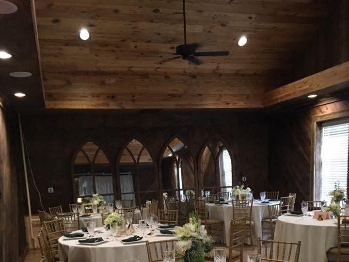 Tmx 1468333202568 132389771721474934771906753703646103350756n Oxford, North Carolina wedding venue