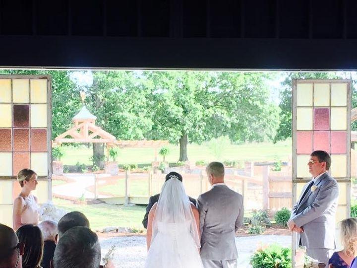 Tmx 1468333432096 1326776217223323813528288488787831823268897n Oxford, North Carolina wedding venue
