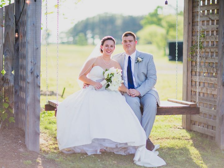 Tmx 1498163289981 Kj Smaller Size Oxford, North Carolina wedding venue