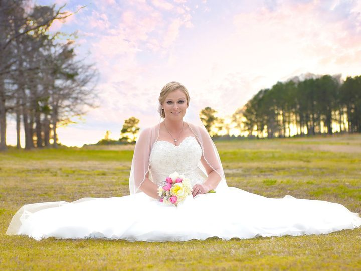 Tmx 1498163344585 Dsc7104a Oxford, North Carolina wedding venue