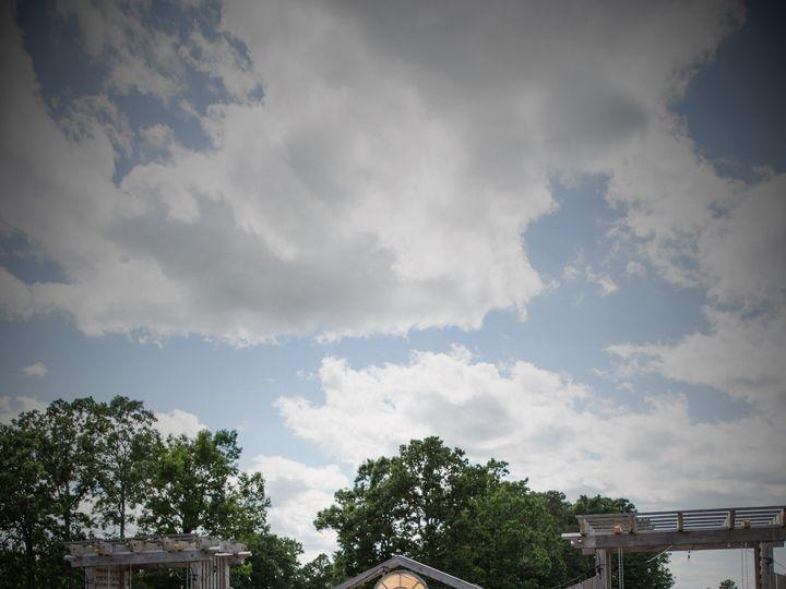 Tmx 1498163421466 Different Oxford, North Carolina wedding venue