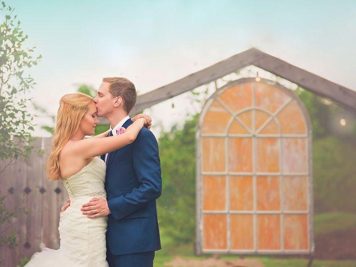 Tmx 1498163756171 Garlandwedding 3914 Oxford, North Carolina wedding venue