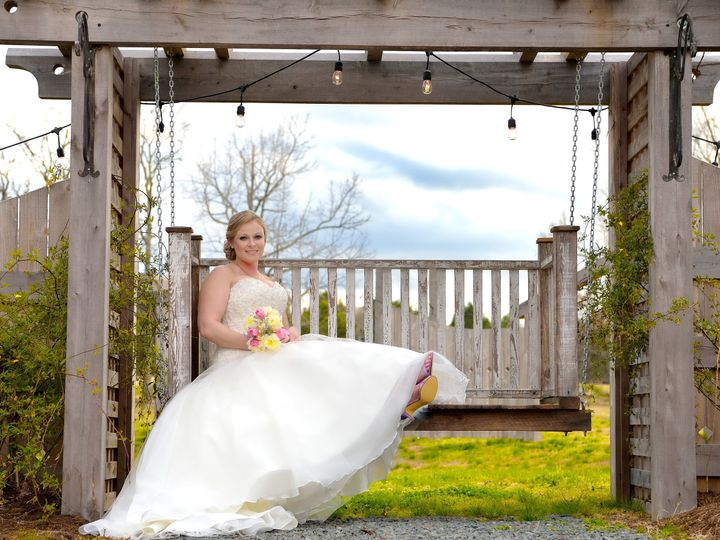 Tmx 1498163787528 Dsc7031 Oxford, North Carolina wedding venue