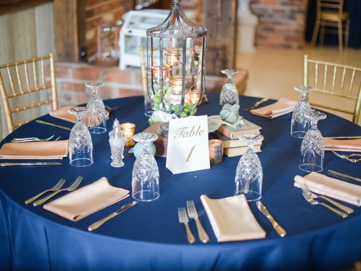 Tmx 1498163815015 Heather Matt 5 6 17 Photographer S Favorites 0001 Oxford, North Carolina wedding venue