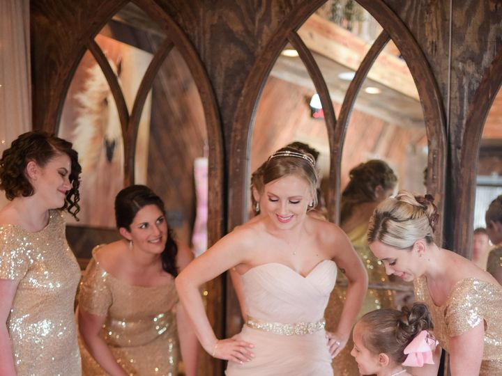 Tmx 1498163896646 Heather Matt 5 6 17 Photographer S Favorites 0041 Oxford, North Carolina wedding venue