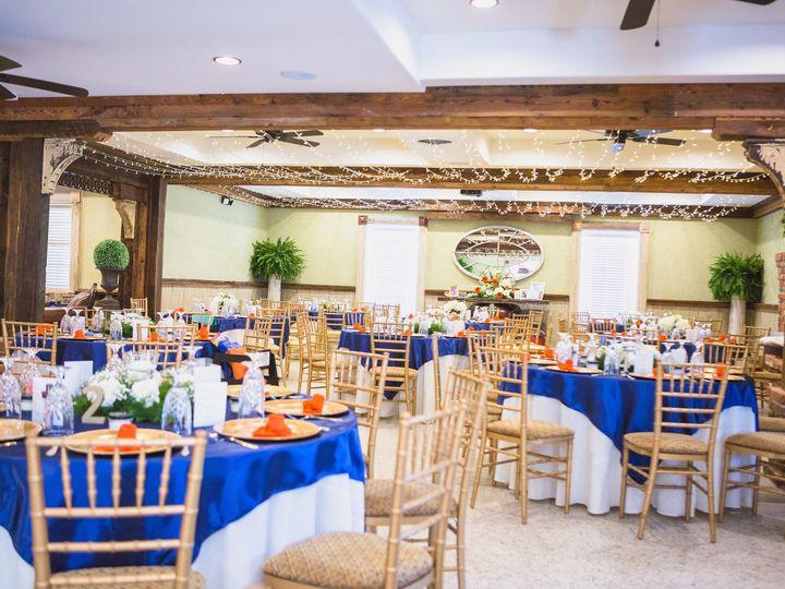 Tmx 1498164039268 Kj Wedding072 Oxford, North Carolina wedding venue