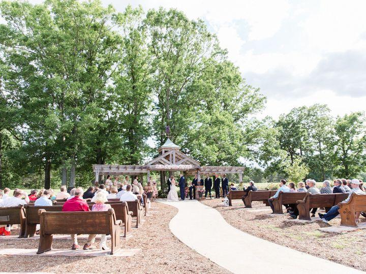 Tmx 1498164077122 For Website 1 Oxford, North Carolina wedding venue