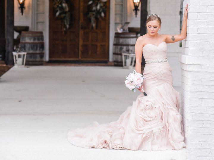 Tmx 1498164119056 Heather Matt 5 6 17 Photographer S Favorites 0084 Oxford, North Carolina wedding venue