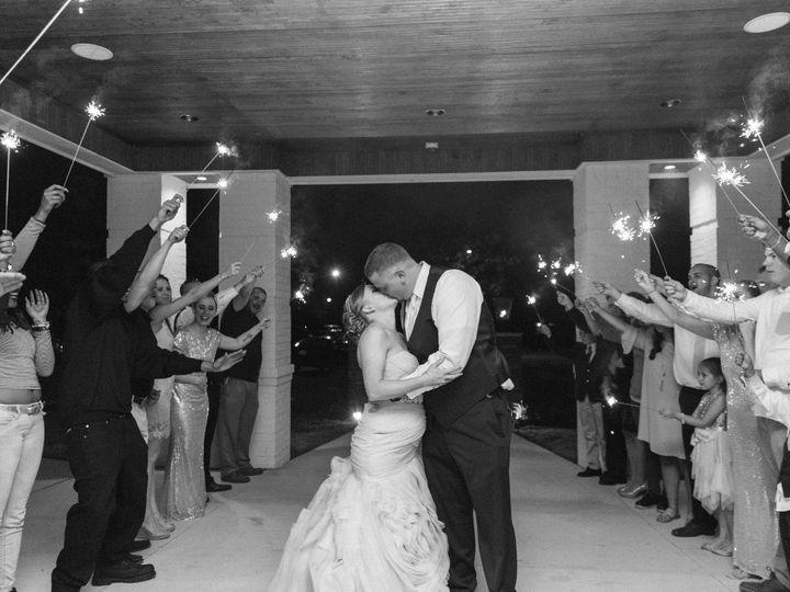 Tmx 1498164179687 Heather Matt 5 6 17 Reception 0239 Oxford, North Carolina wedding venue