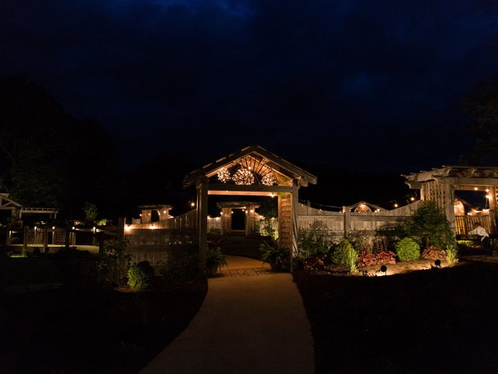 Tmx 1498164227313 Heather Matt 5 6 17 Reception Details 0111 Oxford, North Carolina wedding venue