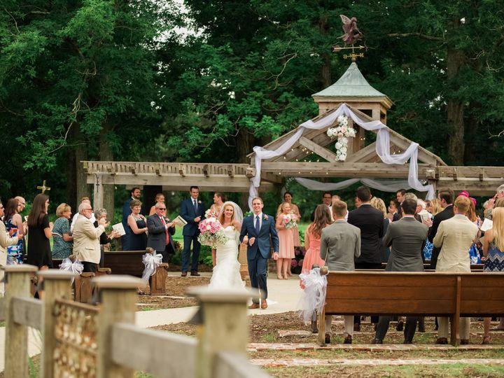Tmx 1498238639100 Garlandwedding 3641 Oxford, North Carolina wedding venue