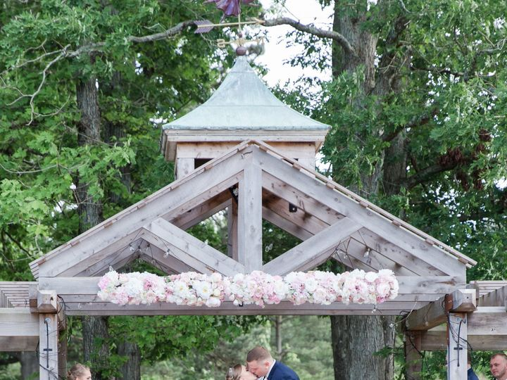 Tmx 1498238757909 For Website2 Oxford, North Carolina wedding venue