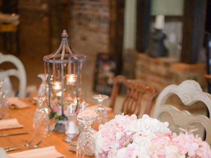 Tmx 1498239030265 Heather Matt 5 6 17 Photographer S Favorites 0033 Oxford, North Carolina wedding venue